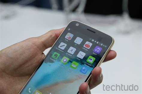 Nilkin Lg G5 Se Original lg g5 celulares e tablets techtudo