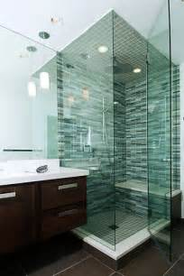 Tiling Ideas For A Small Bathroom by Amazing Ideas For Bathroom Shower Tile Designs