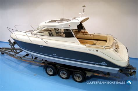 motor boats for sale in ireland boats for sale ireland used boats new boat sales free