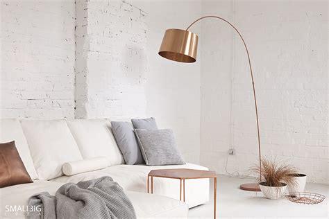 roses office furniture gold interior inspirations modern designer