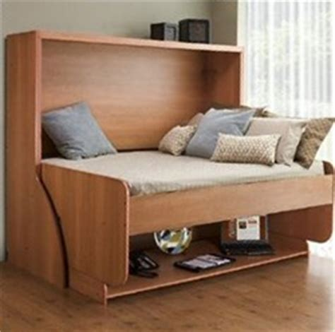 Bed Convertible by Rockler Introduces Convertible Bed And Desk Kit New