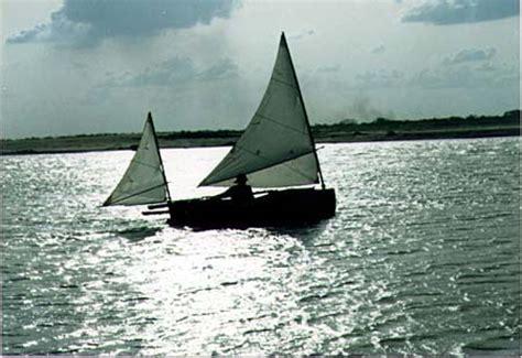 i m on a boat year joli boat virtual build the new mistress
