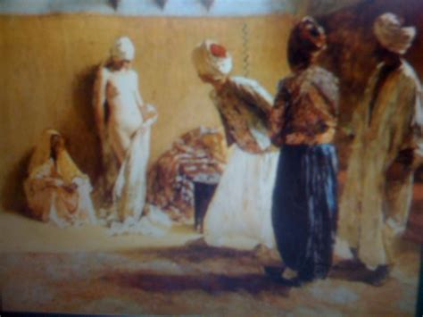 slavery in the ottoman empire the black social history black social history slavery