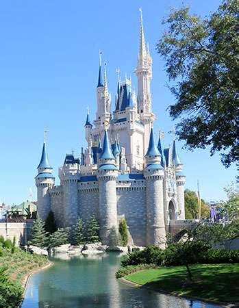 disney world package deals from south africa | lamoureph blog