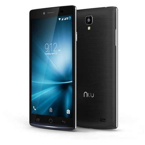 Nuu F1 Mobile Termurah nuu f1 compact flip phone unlocked black walmart