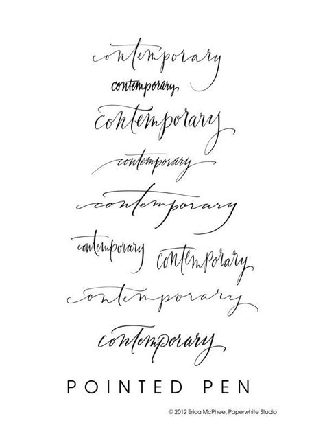 best 25 fonts cursive ideas on script