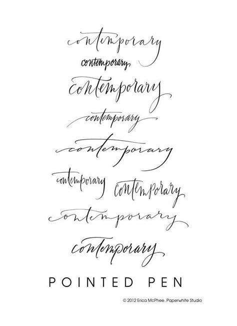 best 25 fonts cursive ideas on script