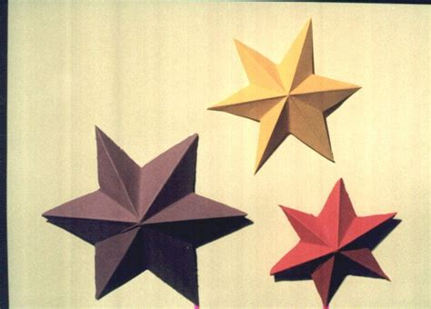pattern paper star paper pattern 6 point star decorate christmas