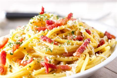 la cucina italiana ricette la cucina italiana le soluzioni giuste per ogni portata