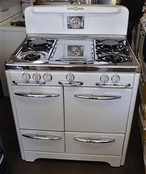 Kitchen Sales 4840 by Savon Appliance Refinishing 818 843 4840 For Sale Stove