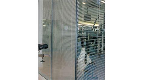 luxaflex in glas luxaflex in between glass aluminium venetian blinds eboss
