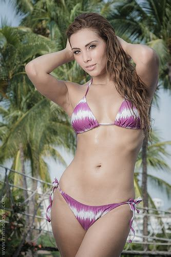 fotos de mujeres fotos de chicas gratis chicas en bikini fotos de chicas en bikini fotografiadas