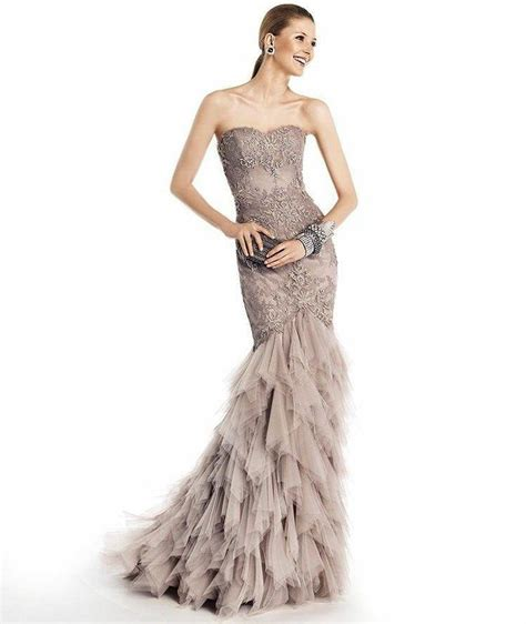 formal wedding dresses 2014 new sheath formal prom evening homecoming pageant dress wedding dress 2041548 weddbook