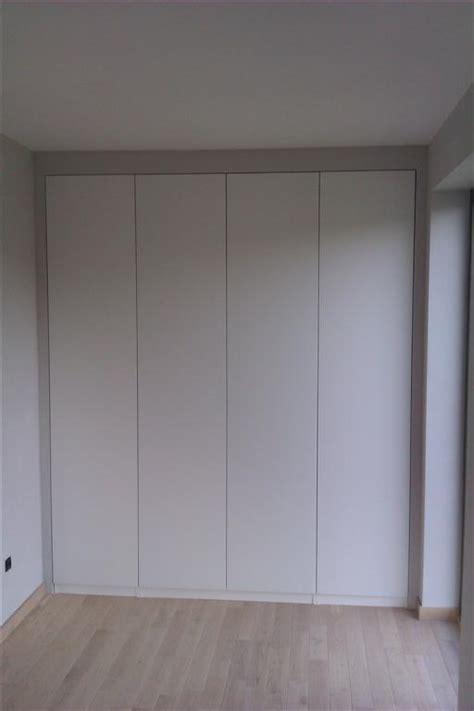 kasten schlafzimmer ikea schlafzimmer kasten beste ideen f 252 r moderne
