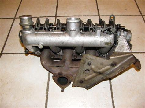 mitsubishi l200 cylinder mitsubishi l200 pajero cylinder for sale in