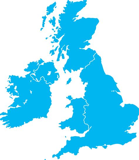 map uk and uk news uk more on uk