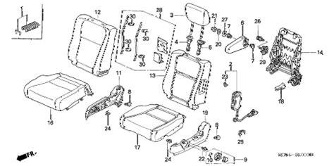 free download parts manuals 2011 honda element engine control nissan versa door diagram nissan free engine image for user manual download