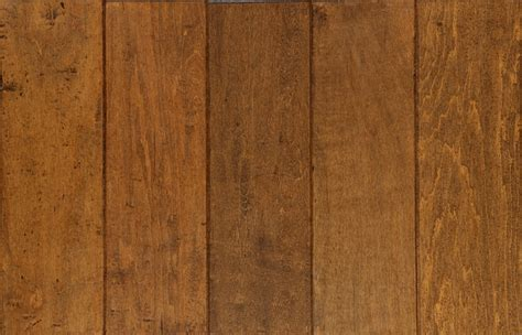 Bamboo Flooring Vs Hardwood Best Bamboo Vs Hardwood Flooring All Home Decorations