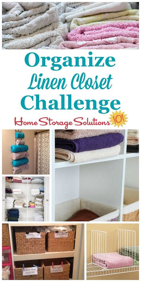 home storage solutions 101 organized home 225 best images about 52 week organized home challenge on