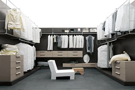 walk in the most essential walk in closet ideas midcityeast