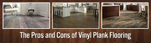 Vinyl Plank Flooring Pros And Cons You To Check Out Luxury Vinyl Plank And Here S Why