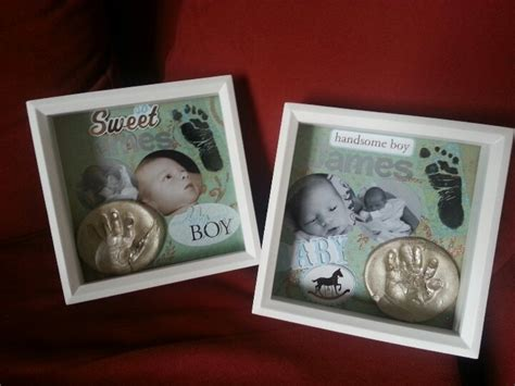 Handmade Gifts For Grandparents - 17 best images about gifts for grandparents on