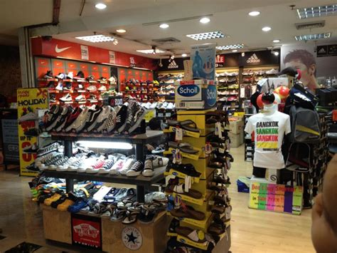 mbk mobile shop mbk center sport shoes shop mbk center