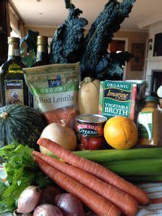 healthy pantry images healthy pantry healthy