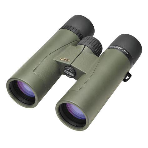 meopta meopro 8x42 hd binocular 562540 b h photo video