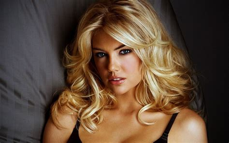 Kate upton hd wallpapers a celebrity mag