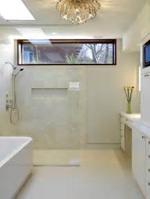 window ideas for bathrooms what window products can be within a shower