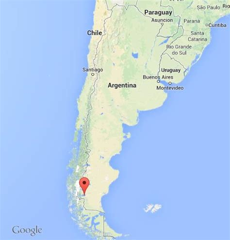 Austria world map hagenbeck zoo where the animals are the stars austria world map el calafate on map of argentina world easy guides gumiabroncs Image collections
