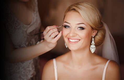 Wedding Hair And Makeup Los Angeles by 22 Wedding Hair And Makeup Los Angeles Vizitmir