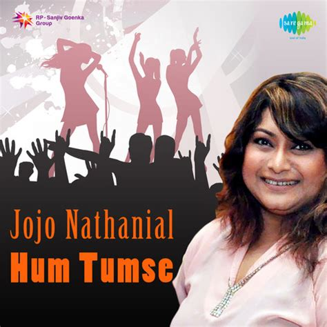 jojo mp3 songs door door mp3 song download jojo nathanial hum tumse