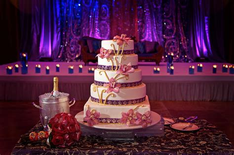 wedding decorator questions a list of questions to ask a cake decorator for wedding