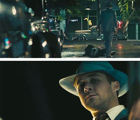 gangster movie quotes tumblr gangster squad quote tumblr