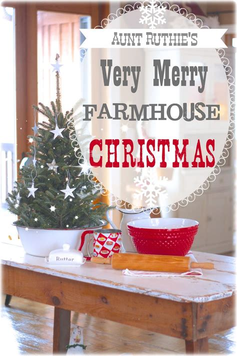 christmas moose home decor 209 best christmas home tours images on pinterest
