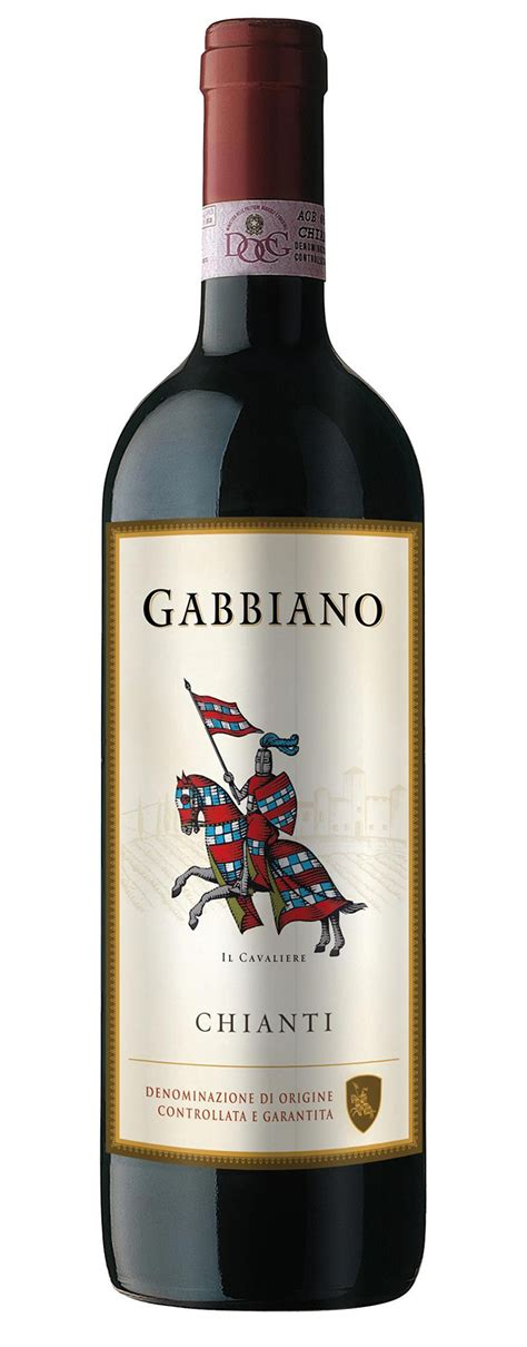 gabbiano chianti gabbiano chianti bremers wine and liquor