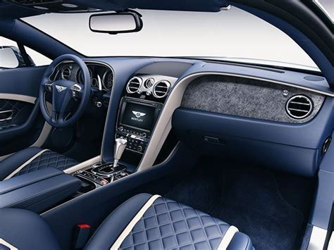 Most Popular Car Interior Color what is the best material for a car s interior trim