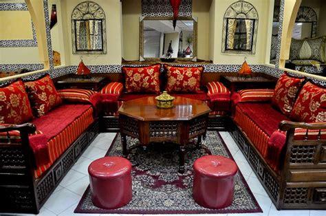 vente de salon marocain 2015 224 bordeaux d 233 co salon marocain