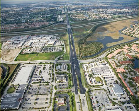 where is pembroke pines fl pembroke pines florida map pembroke pines fl pictures posters news and videos on