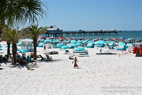 tow boat us clearwater fl florida s best beach town clearwater hosts super boat