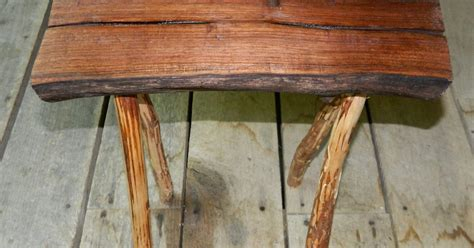 How To Build A Primitive Cabin by Lise S Log Cabin Building A Primitive Table