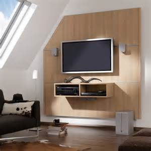 Tv Wall Panel Furniture by 12 Different Tv Wall Units That Brings Positive Vibrations