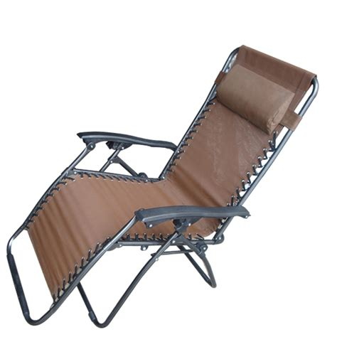 Zero Gravity Reclining Chair by New Zero Gravity Garden Reclining Recliner Relaxer Lounger