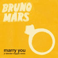 free download mp3 bruno mars marry you remix bruno mars marry you mp3 free download bee