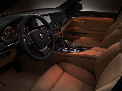 5 Series Bmw Interior by Best Car Models All About Cars Bmw 5 Series