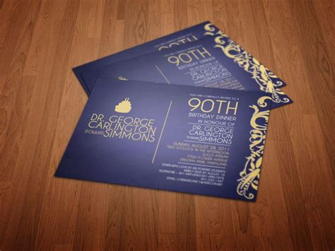 corporate invitations templates 25 unique corporate invitation ideas on