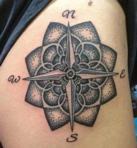 tattoo parlor rochester ny photo credit thinkstockcom short hairstyle 2013