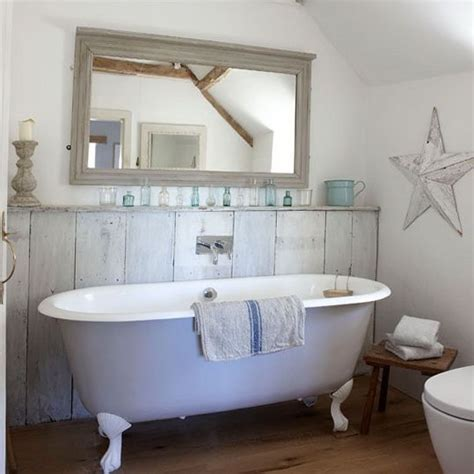25 best ideas about small country bathrooms on pinterest